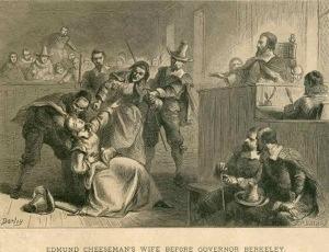 the whiskey rebellion essay