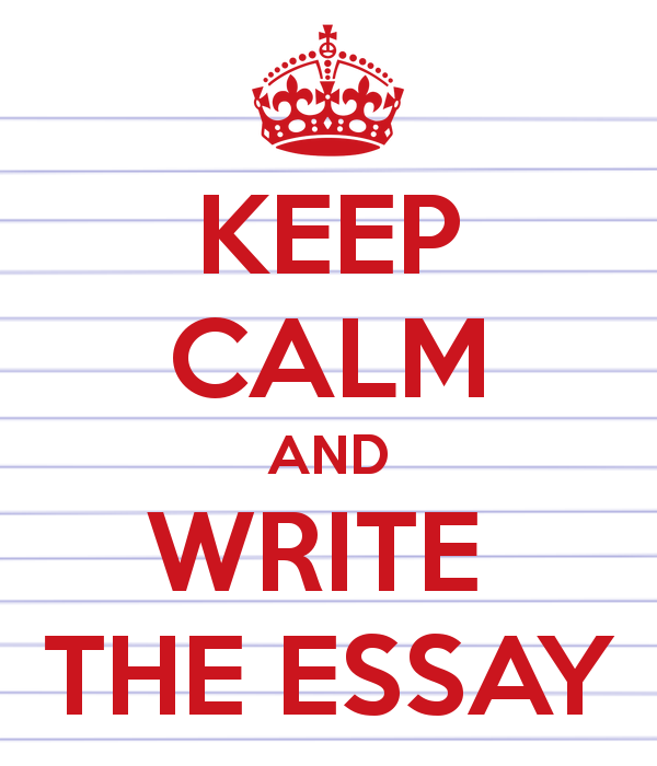 Need help getting started writing this US History essay.?